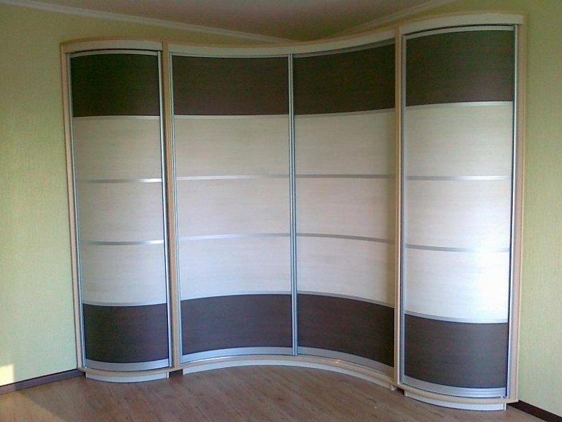 Магазин ШАТУРА в Калуге: адреса и телефоны.
